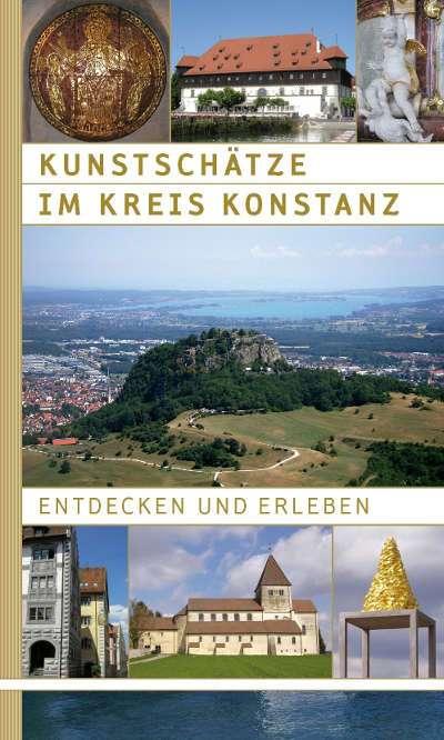 Kunstschätze im Kreis Konstanz