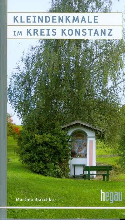 Kleindenkmale im Kreis Konstanz