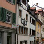 Führung: Das Husmuseum in Konstanz