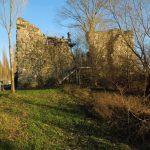 Burgenführung: Burgen auf der Reichenau und auf dem Bodanrück