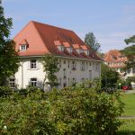 Führung: Geschichte des Zentrums für Psychiatrie Reichenau (ZfP) mit Vortrag: Gesellschaftliche Wahrnehmungen und Entwicklungen psychiatrischer Behandlungen