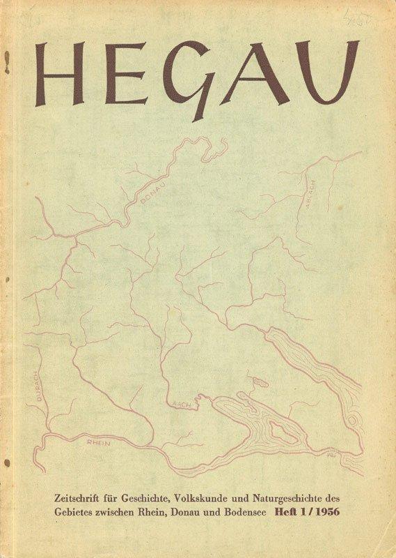 Jahrbuch 1956
