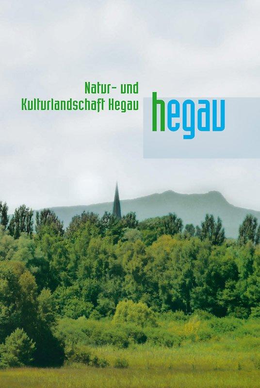 Hegau 2008