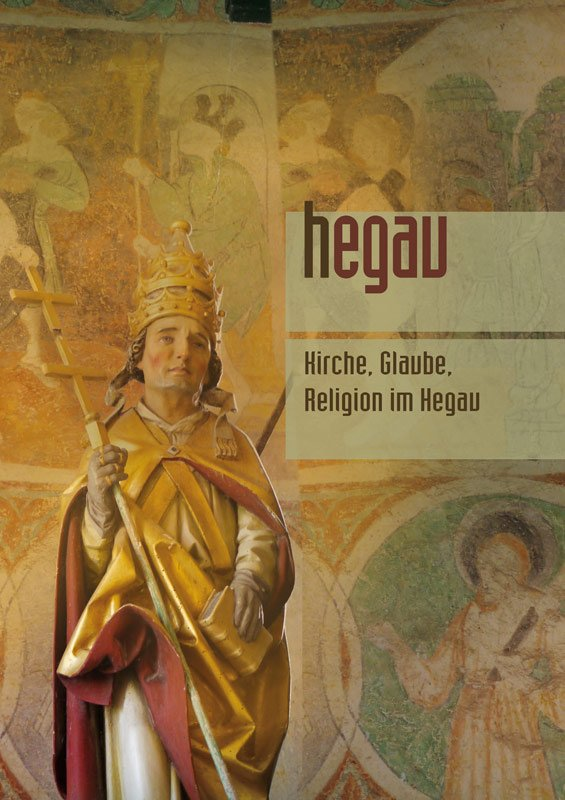 hegau-2015-1