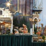 Busexkursion: Kirchen und Krippen auf der Baar